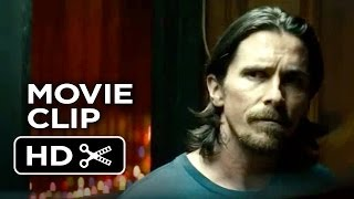 Nonton Out Of The Furnace Movie Clip   You Got A Problem With Me   2013    Christian Bale Movie Hd Film Subtitle Indonesia Streaming Movie Download