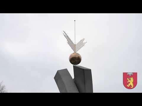 Sveicam Latvijas Valsts svētkos