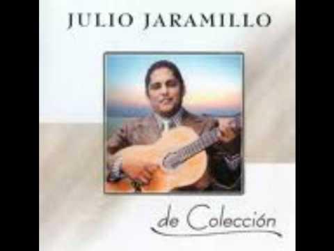 Julio Jaramillo - Osito de felpa