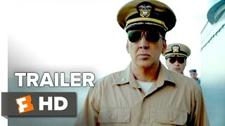 Nonton Uss Indianapolis  Men Of Courage Official Trailer 1  2016    Nicolas Cage Movie Film Subtitle Indonesia Streaming Movie Download