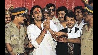 Video SANJU Sanjay Dutt Biopic - Sanjay Dutt Real Life Story - Controversies, Fights, Crimes, Family MP3, 3GP, MP4, WEBM, AVI, FLV Agustus 2018