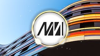 Video Voldex - Frame (ft. Sekai) MP3, 3GP, MP4, WEBM, AVI, FLV Juni 2018
