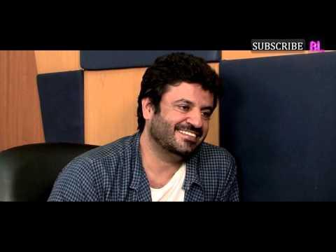 Vikas Bahl says Ranveer Singh, Shahid Kapoor, Varu