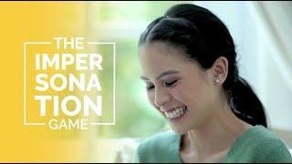 Video Kocaknya Maudy Ayunda Tiru Gaya Afgan Hingga Ayu Dewi MP3, 3GP, MP4, WEBM, AVI, FLV November 2018