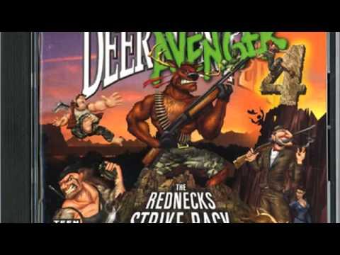 deer avenger 4 the rednecks strike back pc chomikuj
