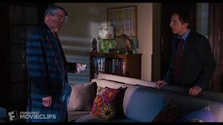 Nonton Little Fockers - Erectile Dysfunction Film Subtitle Indonesia Streaming Movie Download