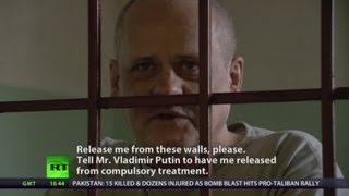 Imprisoned by Insanity (RT Documentary)