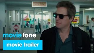 Nonton  The Rewrite  Trailer  2015   Hugh Grant  Marisa Tomei Film Subtitle Indonesia Streaming Movie Download