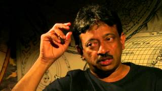 Exclusive: Ram Gopal Varma Speaks About Saty2