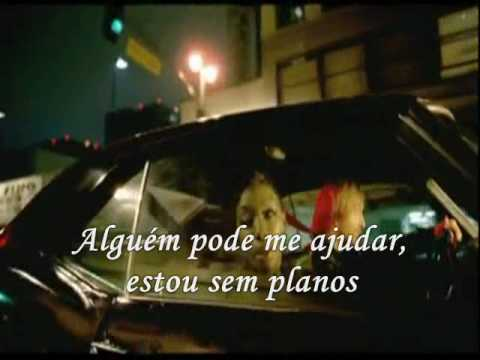 David Guetta One Love (en Portugues)