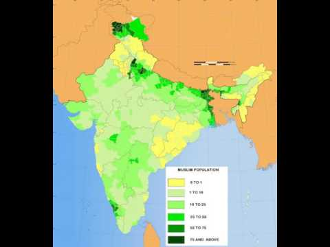 Video India me Sabse pehle Islam Kab Aur kaun Laaya? ISLAMIC HISTORY OF INDIA -(Zakariya TTS vs AFFU KHAN) download in MP3, 3GP, MP4, WEBM, AVI, FLV January 2017