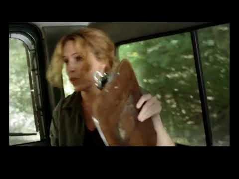 Tier / Mensch Übertragung von Krankheiten - WSU Go Cougs TV Spot