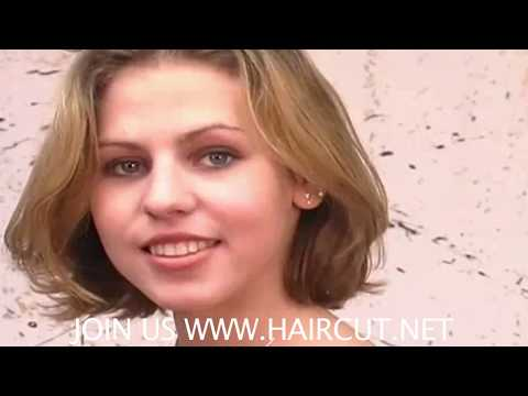 Short haircuts - FROM RUSSIA WITH LOVE - SASHA'S SHORT HAIRCUT JOIN US WWW.HAIRCUT.NET NOW SHOWING PLEASE SUBSCRIBE