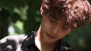 EXO --- #Thewar #KoKoBop teaser #EXO #Kai #Baekhyun #Chanyeol #Sehun #Suho Thank you so much for watching!! Don't...