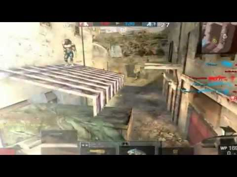 Wolfteam Ipervers Xd 2012 Hd   Youtube