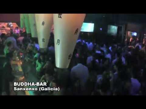 BUDDHA-BAR , verano 2015