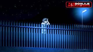 Ano Natsu De Matteru - Kaito Kirishima (Demo De Voz V1.0) (Preview) (Latino) [Doblaje No Oficial]