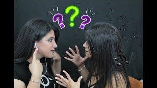 הירשמו לערוץ וככה תתעדכנו בכל סרטון שעולה♥-https://goo.gl/rmBIey--------------------------------------לסרטון חבר שלי מאפר אותי-https://www.youtube.com/watch?v=cohgD...--------------------------------------המומלצי של רוז מספורה וקיקו מילאנו + הגרלה!!- https://www.youtube.com/edit?video_id...--------------------------------------רוצה שאאפר אותך לאירוע?סדנת איפור אישית? סדנה קבוצתית? מסיבת יום הולדת? מסיבת רווקות?את מוזמנת ליצור איתי קשר במייל rozibesraev1@gmail.com--------------------------------------בואו נהיה בקשר♥♦ א י נ ס ט ג ר ם : @rozi_makeuphttps://www.instagram.com/rozi_makeup/♦ פ י י ס ב ו ק: https://www.facebook.com/rozimakeup/♦ ס נ א פ צ׳ ט: rozmakeup https://www.snapchat.com/add/rozmakeu...*** לפניות עסקיות ניתן ליצור קשר איתי במייל *** :rozibesraev1@gmail.com----------------------------------------אל תשכחו - 💄 להרשם כמנוי⤵💄 אם אהבתן ליחצו על כפתור הלייק 👍🏻💄להגיב כי דעתכן חשובה לי מאוד ❤