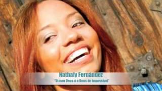 Boda De Julion Alvarez Y Nataly Fernandez Quotes Quotes