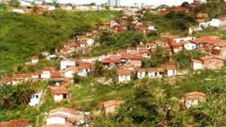 Texto da Narração http://martinsogari.loveblog.com.br/149533/Retalhos-da-Memoria-O-Contraste-do-Gari-Mais-Politizado-da-Paraiba/ No dia 11 de janeiro de ...