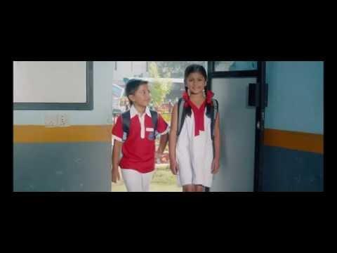 nai nabhannu la 2 Love conflict in classmate - Nai Nabhanu La 2