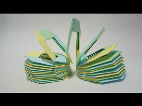 Toy Tutorial - 030 -- Slinky