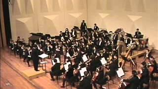 마루타(2004.11.25)
