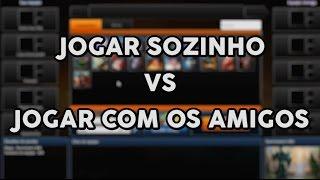 CANAL DO OLIVEIRA WIZARD: https://www.youtube.com/channel/UC-IgniOLYQ8syhi5FxcC1dgAPOIO:Reporta Time: https://www.facebook.com/ReportaTimeBR/?fref=tsLiga do LoL: https://www.facebook.com/LiigaDoLoLFanáticos por LoL: https://www.facebook.com/FanaticosPLOLLeague of Coco: https://www.facebook.com/LeagueofCocoPwn3ed: http://www.pwn3ed.net/Esquilo Destruidor: https://www.facebook.com/esquilodestruidorFatos Desconhecidos - LoL: https://www.facebook.com/fatosdololGrupo LoL BR: https://www.facebook.com/groups/534818089905463/League of Macacos 2.0: https://www.facebook.com/Leagueofmacacos2.0Tony Rammus: https://www.facebook.com/pages/Tony-Rammusedição, roteiro e vozes: Raul Gonçalvese-mail para contato: naomuitonoob@gmail.com