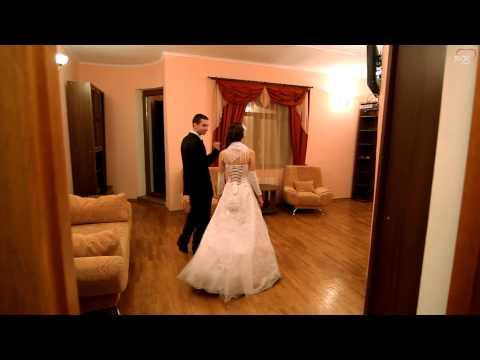 Ролики первой брачной ночи 17 фотография