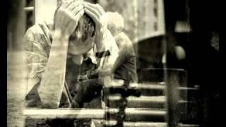 Download Lagu Dennoch - Thea Eichholz-Müller Mp3