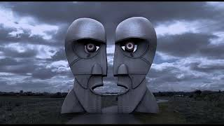 Video Pink Floyd - Division Bell (1994 studio album) MP3, 3GP, MP4, WEBM, AVI, FLV Juni 2019