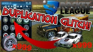 If you end up doing the dupe glitch just be really careful and practice with a shitty decal first. I've had people get mad at me for like losing there good shit because they got the timing horribly bad. Just a heads up! Have Fun! :D You can not trade the items and your dupe items are lost after restarting the game.#SparxNationPlease Follow Me on Twitter!: https://twitter.com/SparxBae