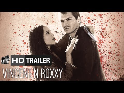 Vincent-N-Roxxy (International Trailer 2)