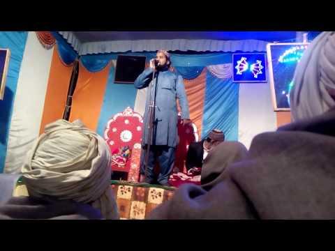 Letest Kalam Nabi Ka Jikr To Parwar Degaar Karta hai