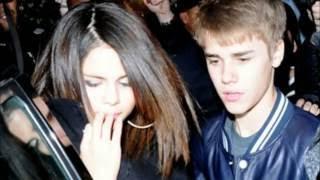 Video Justin & Selena | She don't like the lights MP3, 3GP, MP4, WEBM, AVI, FLV Januari 2019