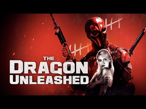 The Dragon Unleashed (Trailer)
