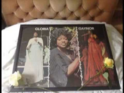 Gloria Gaynor - Feelings lyrics