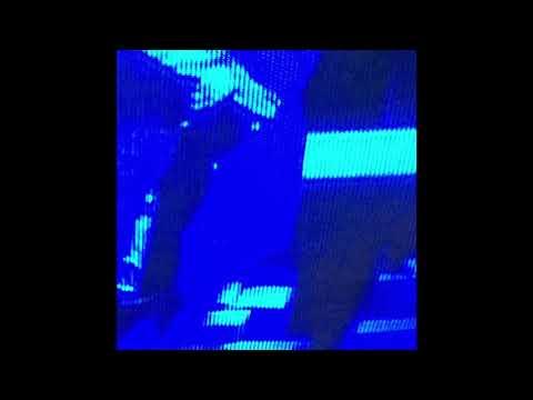 KODAK BLACK - STILL HITTIN LICKS (POSHGOD FLIP)