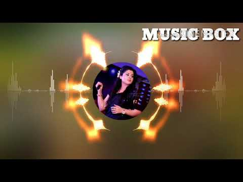Barixare Aloxuwa Priyanka Bharali Song By MUSIC BOX