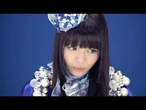 , title : '寺嶋由芙「 #ゆーふらいと 」Music Video'