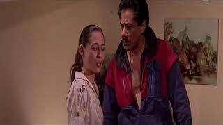 Nonton Film Barang Terlarang  1983  Part 3 Hd Film Subtitle Indonesia Streaming Movie Download