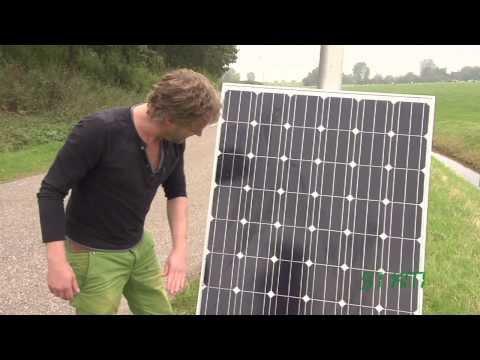 Welke zonnepanelen zijn goed van kwaliteit?