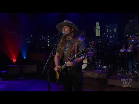 "Lukas Nelson & Promise Of The Real On Austin City Limits ""(Forget About) Georgia"""
