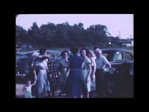 Video Navy Blue - The Story So Far (Cover) download in MP3, 3GP, MP4, WEBM, AVI, FLV February 2017