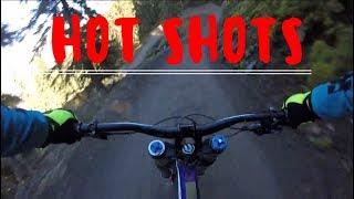 Video Bikepark Leogang / Hot Shots / RAW MP3, 3GP, MP4, WEBM, AVI, FLV Juni 2017