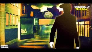 AFORIC - Episodul Pilot feat. Chimie