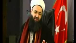 Video Cübbeli Ahmet Hoca - Mezhep taklit etmek ve Türkçe namaz download in MP3, 3GP, MP4, WEBM, AVI, FLV January 2017