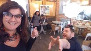 Sneak Peak!  Leverage Video For Marketing Success