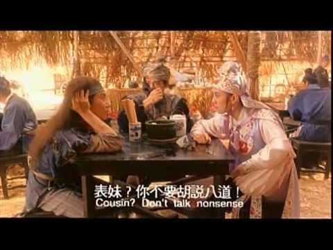 Phim Đông tà tây độc / Full link / Bản đẹp / phim hài online / itmevn.net