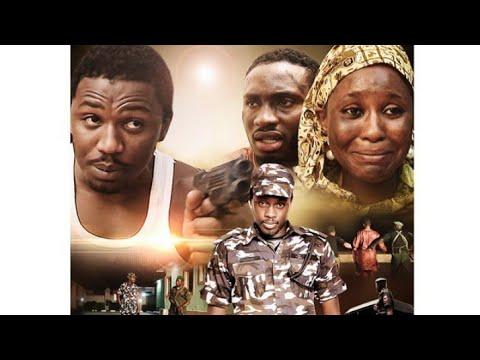 KWANA DAYA 3&4 LATEST HAUSA FILM 2019 (New Released)